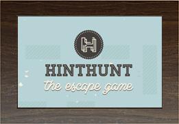 HintHunt Dubai